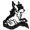 AnonymousHybrid's avatar
