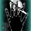 AnonymousIvysArt's avatar