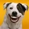 AnonymousLarper's avatar