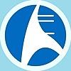 AnonymousLifeform's avatar