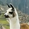 AnonymousLlama428's avatar