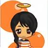 AnonymousMagic's avatar