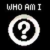 Anonymousman123's avatar