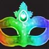 AnonymousMasquerader's avatar