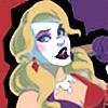 AnonymousMink's avatar