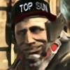 AnonymousMLP's avatar