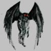 AnonymousMothman's avatar