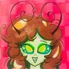 AnonymousPeridotite's avatar