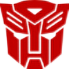 AnonymousPrime1's avatar
