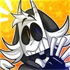 AnonymousPumpkins's avatar