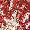 anonymousSeaTurtle's avatar