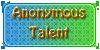 AnonymousTalent