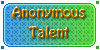 AnonymousTalent's avatar