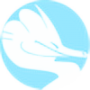 AnonymousTheFourth's avatar