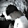 Anonymoususer3783828's avatar