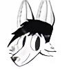 Anonymousxp-ff's avatar