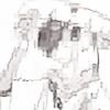 anonymus-incognito's avatar