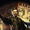 Anonymus090901's avatar
