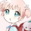 anonymusgirls007's avatar