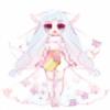 anonyous0213's avatar