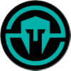 anonyRIBERy's avatar
