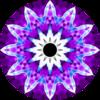 AnonZytose's avatar