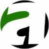 ANOOOP's avatar