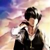 Anoop-K's avatar