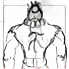 anoop4real's avatar