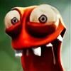 anoopbable's avatar