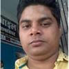 anoopkumargupta123's avatar