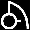 anoos's avatar