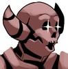 AnoPe6's avatar