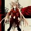 AnOpinion's avatar