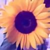 AnOpinionToHear123's avatar