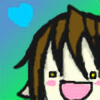 Anoptimus's avatar