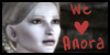 Anora-Fanclub's avatar