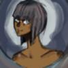 Anora13's avatar