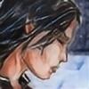 AnoraAlia's avatar