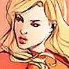 anoratheirin's avatar