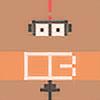 AnOrdinaryBox's avatar