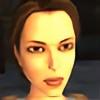 anorexianevrosa's avatar