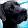 Anorexicqueen's avatar
