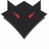 AnorganiX's avatar