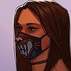 Anorha-Nono's avatar