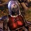 AnorienUndomiel's avatar
