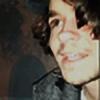 anormalmentejoven's avatar
