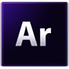 Anorudo's avatar
