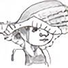 Anorya's avatar