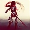 Anoses's avatar